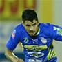 Paolo Suárez